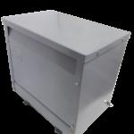caixa_IP23